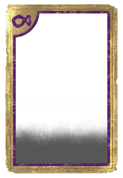 ON-card-overlay-Appearance-Epic.png