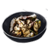 ON-icon-food-Seafood Skillet.png