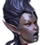 ON-icon-head-Dunmer Female.png