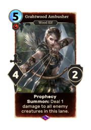 LG-card-Grahtwood Ambusher.png