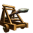 ON-icon-ava-Siege Weapon.png