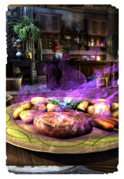 ON-card-Crown Crate Fortifying Meal.png