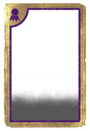 ON-card-overlay-Mementos-Epic.png