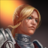 ON-icon-achievement-Daughter of Giants.png