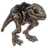 ON-icon-mount-Skeletal Guar.png
