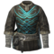 SR-icon-clothing-Mage Robes(f).png