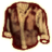 OB-icon-clothing-PatchedVest(m).png