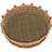 OB-icon-misc-Basket2.png