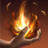 ON-icon-skill-Destruction Staff-Destructive Touch (Fire).png