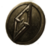 ON-icon-stolen-Imperial Coin.png