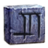 ON-icon-runestone-Itade.png