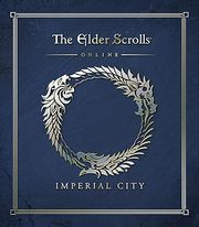 ON-cover-Imperial City.jpg
