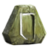 ON-icon-runestone-Jaedi-Jae.png