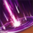 ON-icon-skill-Destruction Staff-Elemental Storm.png