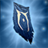 ON-icon-achievement-Lighting Decorator.png