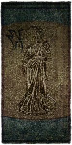 MW-banner-Vivec St. Olms.png