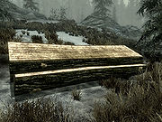 Image Led Build A House In Skyrim 5