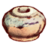 OB-icon-dish-RedBowl.png