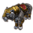 ON-icon-mount-Sabre Cat.png