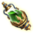 ON-icon-potion-Crown Stamina Potion.png
