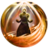 ON-icon-ava-Enemy Keep Bonus VII.png