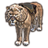 ON-icon-mount-Pride-King Lion.png