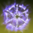 ON-icon-skill-Undaunted-Bone Shield.png