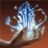 ON-icon-skill-Destruction Staff-Destructive Touch (Frost).png