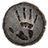 ON-icon-store-Dark Brotherhood.png