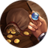 ON-icon-skill-Thieves Guild-Haggling.png
