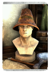 ON-card-Fibonaccus Spiral Hat.png