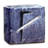 ON-icon-runestone-Jera-Ra.png