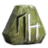 ON-icon-runestone-Oko-Ko.png