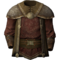 SR-icon-clothing-FineRaiment.png