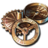 ON-icon-style material-Dwemer Scrap.png