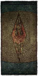 MW-banner-Vivec Foreign.png
