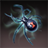 ON-icon-achievement-Exterminator.png
