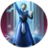 ON-icon-ava-Home Keep Bonus.png