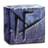 ON-icon-runestone-Rejera.png