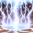 ON-icon-skill-Destruction Staff-Wall of Elements (Shock).png