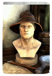 ON-card-Clever Man Wizard Hat.png