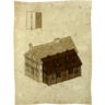 SR-icon-construction-Kitchen.png