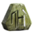 ON-icon-runestone-Okori-Ri.png