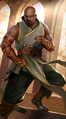 LG-avatar-Redguard Male 1.png