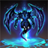 ON-icon-achievement-Maw of Lorkhaj Difficult Mode.png