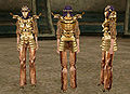 MW-item-Gold Armor Female.jpg