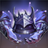 ON-icon-achievement-Kingmaker (desktop).png