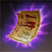 ON-icon-achievement-Tenth Contract.png