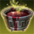 ON-icon-skill-Undaunted-Blood Altar.png