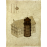 SR-icon-construction-Library.png